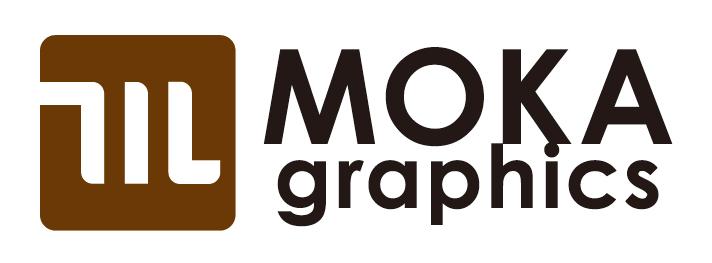 MOKA graphics